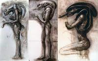 http://alienexplorations.blogspot.co.uk/1979/05/concept-art-for-stage-iii-alien.html