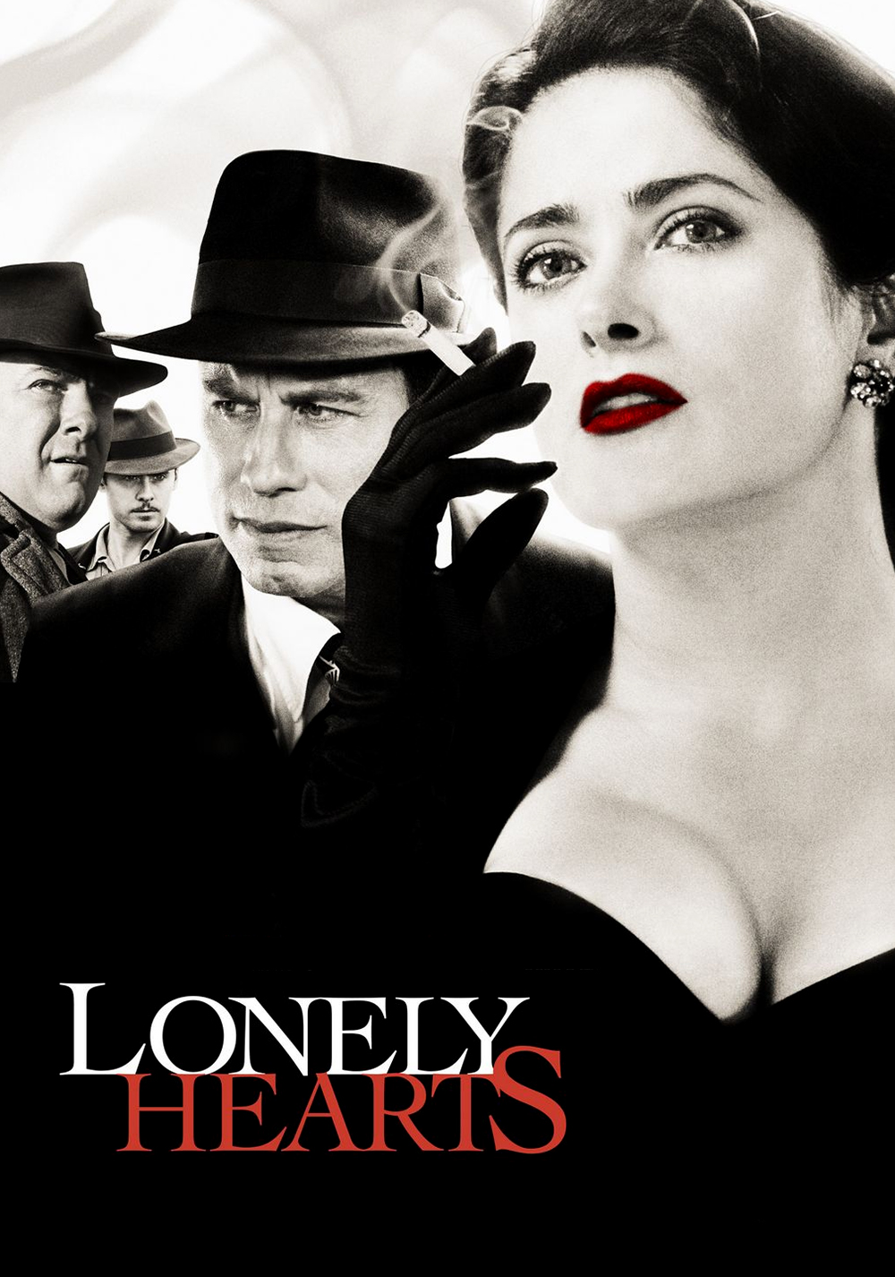 LONELY HEARTS (2006) MOVIE TAMIL DUBBED HD