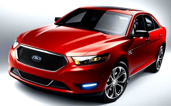 2017 ford fusion redesign, Price, Release date, Specs