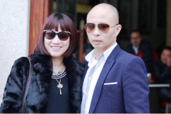 """Những """"bí mật"""" về cuộc đời vợ chồng Đường Dương, tài khoản và tiền bạc vợ nắm hết?"""
