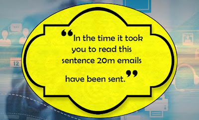 Email Marketing Quotes