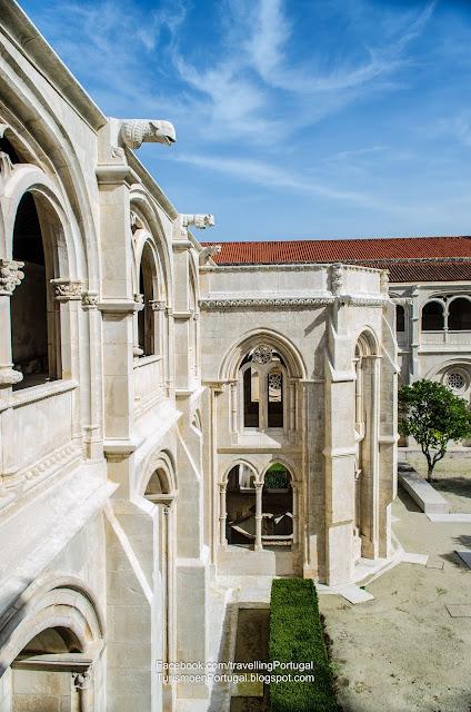 mosteiro_de_alcobaça