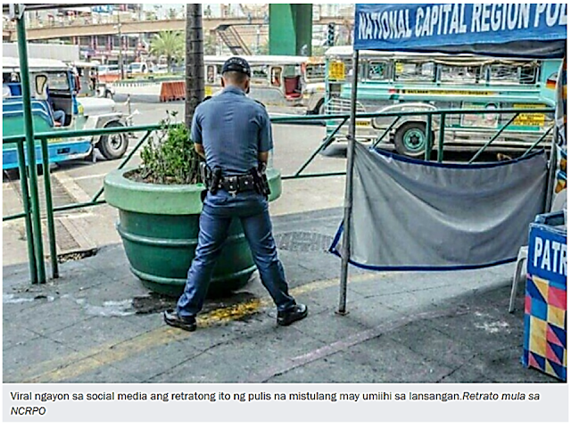 "A viral photo of a police officer who appears to be pissing in public that is making rounds on social media being said to be misinterpreted by the netizen. The photographer who snapped the photo finally broke his silence to reveal the whole truth behind the viral photo.  On the ABS-CBN News interview, National Capital Region Police Office (NCRPO) Director Oscar Albayalde showed a photo of the alleged ""pissing cop"" and said that they will subject it for investigation and if proven, the police personnel will face the consequences of his action. Southern Police District (SPD) Director Tomas Apolinario said that the cop was more likely appearing to be just washing his hands. He added that it is so vulgar to a police personnel to be pissing on the street where everybody can see him.  Luis Liwanag, the photographer who actually snapped the viral photo, it was taken last December 2016 in Baclaran on a lunch time.  The cop was washing his hands and was keeping his both feet apart to keep his shoes from being wet. The photographer was surprised to see the photo circulates on the social media with a different context and interpretation. And just recently, a group from Cebu has posted the photo they claim to be their original shot and that they captured  the exact moment where the cop was taking a piss publicly.     RECOMMENDED:   A massive attack on Google hit millions of Gmail users after receiving an email which instructs the user to click on a document. After that, a very google-like page that will ask for your password and that's where you get infected. Experts warned that if ever you received an email which asks you to click a document, please! DO NOT CLICK IT!  This ""worm"" which arrived in the inboxes of Gmail users in the form of an email from a trusted contact asking users to click on an attached ""Google Docs,"" or GDocs, file. Clicking on the link took them to a real Google security page, where users were asked to give permission for the fake app, posing as GDocs, to have an access to the users' email account.  For added menace, this worm also sent itself out to all of the contacts of the affected user Gmail or and others spawning itself hundreds of times any time a single user was hooked on its snare.  Follow Google Docs  ✔@googledocs We are investigating a phishing email that appears as Google Docs. We encourage you to not click through & report as phishing within Gmail. 4:08 AM - 4 May 2017       4,6234,623 Retweets     2,5192,519 likes It is a common strategy but what puzzled millions of affected users was the sophisticated construction of the malicious link which was so realistic; from the email sender to the link that remarkably looks real. Worms or phishing attacks generally access your personal information like passwords of your bank accounts, social media accounts, and others.  This gmail/docs hack is clever. It's abusing oauth to gain access to accounts. 4:51 AM - 4 May 2017       Retweets     11 like    Follow St George Police @sgcitypubsafety Do you Goole? Or use GMAIL? Watch out for this scam & spread the word (not the virus!) https://www.reddit.com/r/google/comments/692cr4/new_google_docs_phishing_scam_almost_undetectable/ … 4:50 AM - 4 May 2017  Photo published for New Google Docs phishing scam, almost undetectable • r/google New Google Docs phishing scam, almost undetectable • r/google I received a phishing email today, and very nearly fell for it. I'll go through the steps here: 1. I [received an... reddit.com       22 Retweets     44 likes   View image on Twitter View image on Twitter   Follow CortlandtDailyVoice @CortlandtDV Westchester School Officials Warn Of Gmail Email 'Situation' http://dlvr.it/P3KdGC  4:50 AM - 4 May 2017       11 Retweet     11 like    Follow Shane Gustafson  ✔@Shane_WMBD SCAM ALERT: Gmail accounts across the country have been hacked, several agencies are asking you to be aware. http://www.centralillinoisproud.com/news/local-news/gmail-hack-hits-central-illinois/705935084 … 4:48 AM - 4 May 2017  Photo published for Gmail Hack Hits Central Illinois Gmail Hack Hits Central Illinois An attack against Gmail accounts across the country also targets several agencies in central Illinois. centralillinoisproud.com       66 Retweets     33 likes    Follow Lance @lancewmccarthy Man, gmail's getting hammered today with spam and phishing attacks. 4:49 AM - 4 May 2017       11 Retweet     11 like Within an hour,  a red warning began appearing with the malicious email that says it could be a phishing attack.   View image on Twitter View image on Twitter   Follow Jen Lee Reeves @jenleereeves Be careful, Twitter people with Gmail accounts! Do not click on the ""doc share"" box. It's a solid attempt at phishing. 4:14 AM - 4 May 2017       44 Retweets     77 likes    However, Google said that they had ""disabled"" the malicious accounts and pushed updates to all users. They also said that it only affected ""fewer than 0.1 percent of Gmail users"" still be about 1 million of the service's roughly 1 billion users around the world.  What do you have to do if you experienced similar phishing attacks?        Source: NBC Recommended:  Do You Need Money For Tuition Fee For The Next School Year? You Need To Watch This Do you need money for your tuition fee to be able to study this coming school year? The Philippine government might be able to help you. All you need to do is to follow these steps:  -Inquire at the state college or university where you want to study.  -Bring Identification forms. If your family is a 4Ps subsidiary, prepare and bring your 4Ps identification card. For families who are not a member of 4Ps, bring your family's proof of income.  -Bring the registration form from your state college or university where you want to study.   Nicholas Tenazas, Deputy executive Director of CHED-UniFAST said that in the program, the state colleges and universities will not collect any tuition fee from the students. The Government will shoulder their tuition fees.  CHED-UniFAST or the Unified Student Financial Assistance For Tertiary Education otherwise known as the Republic Act 10687  which aims to provide quality education to the Filipinos.  What are the qualifications for availing of the modalities of UniFAST?  The applicant for any of the modalities under the UniFAST must meet the following minimum qualifications:  (a) must be a Filipino citizen, but the Board may grant exemptions to foreign students based on reciprocal programs that provide similar benefits to Filipino students, such as student exchange programs, international reciprocal Scholarships, and other mutually beneficial programs;   (b) must be a high school graduate or its equivalent from duly authorized institutions;   (c) must possess good moral character with no criminal record, but this requirement shall be waived for programs which target children in conflict with the law and those who are undergoing or have undergone rehabilitation;   (d) must be admitted to the higher education institution (HEI) or TVI included in the Registry of Programs and Institutions of the applicant's choice, provided that the applicant shall be allowed to begin processing the application within a reasonable time frame set by the Board to give the applicant sufficient time to enroll;   (e) in the case of technical-vocational education and training or TVET programs, must have passed the TESDA screening/assessment procedure, trade test, or skills competency evaluation; and   (f) in the case of scholarship, the applicant must obtain at least the score required by the Board for the Qualifying Examination System for Scoring Students and must possess such other qualifications as may be prescribed by the Board.  The applicant has to declare also if he or she is already a beneficiary of any other student financial assistance, including government StuFAP. However, if at the time of application of the scholarship, grant-in-aid, student loan, or other modalities of StuFAP under this Act, the amount of such other existing grant does not cover the full cost of tertiary education at the HEI or TVI where the applicant has enrolled in, the applicant may still avail of the StuFAPs under this Act for the remaining portion. Recommended:  Starting this August, the Land Transportation Office (LTO) will possibly release the driver's license with validity of 5 years as President Duterte earlier promised.  LTO Chief Ed Galvante said, LTO started the renewal of driver's license with a validity of 5 years since last year but due to the delay of the supply of the plastic cards, they are only able to issue receipts. The LTO is optimistic that the plastic cards will be available on the said month.  Meanwhile, the LTO Chief has uttered support to the program of the Land Transportation Franchising and Regulatory Board (LTFRB) which is the establishment of the Driver's Academy which will begin this month  Public Utility Drivers will be required to attend the one to two days classes. At the academy, they will learn the traffic rules and regulations, LTFRB policies, and they will also be taught on how to avoid road rage. Grab and Uber drivers will also be required to undergo the same training.  LTFRB board member Aileen Lizada said that they will conduct an exam after the training and if the drivers passed, they will be given an ID Card.  The list of the passers will be then listed to their database. The operators will be able to check the status of the drivers they are hiring. Recommended:    Transfer to other employer   An employer can grant a written permission to his employees to work with another employer for a period of six months, renewable for a similar period.  Part time jobs are now allowed   Employees can take up part time job with another employer, with a written approval from his original employer, the Ministry of Interior said yesterday.   Staying out of Country, still can come back?  Expatriates staying out of the country for more than six months can re-enter the country with a ""return visa"", within a year, if they hold a Qatari residency permit (RP) and after paying the fine.    Newborn RP possible A newborn baby can get residency permit within 90 days from the date of birth or the date of entering the country, if the parents hold a valid Qatari RP.  No medical check up Anyone who enters the country on a visit visa or for other purposes are not required to undergo the mandatory medical check-up if they stay for a period not more than 30 days. Foreigners are not allowed to stay in the country after expiry of their visa if not renewed.   E gates for all  Expatriates living in Qatar can leave and enter the country using their Qatari IDs through the e-gates.  Exit Permit Grievances Committee According to Law No 21 of 2015 regulating entry, exit and residency of expatriates, which was enforced on December 13, last year, expatriate worker can leave the country immediately after his employer inform the competent authorities about his consent for exit. In case the employer objected, the employee can lodge a complaint with the Exit Permit Grievances Committee which will take a decision within three working days.  Change job before or after contract , complete freedom  Expatriate worker can change his job before the end of his work contract with or without the consent of his employer, if the contract period ended or after five years if the contract is open ended. With approval from the competent authority, the worker also can change his job if the employer died or the company vanished for any reason.   Three months for RP process  The employer must process the RP of his employees within 90 days from the date of his entry to the country.  Expat must leave within 90 days of visa expiry The employer must return the travel document (passport) to the employee after finishing the RP formalities unless the employee makes a written request to keep it with the employer. The employer must report to the authorities concerned within 24 hours if the worker left his job, refused to leave the country after cancellation of his RP, passed three months since its expiry or his visit visa ended.  If the visa or residency permit becomes invalid the expat needs to leave the country within 90 days from the date of its expiry. The expat must not violate terms and the purpose for which he/she has been granted the residency permit and should not work with another employer without permission of his original employer. In case of a dispute the Interior Minister or his representative has the right to allow an expatriate worker to work with another employer temporarily with approval from the Ministry of Administrative Development,Labour and Social Affairs. Source:qatarday.com Recommended:      The Barangay Micro Business Enterprise Program (BMBE) or Republic Act No. 9178 of the Department of Trade and Industry (DTI) started way back 2002 which aims to help people to start their small business by providing them incentives and other benefits.  If you have a small business that belongs to manufacturing, production, processing, trading and services with assets not exceeding P3 million you can benefit from BMBE Program of the government.  Benefits include:  Income tax exemption from income arising from the operations of the enterprise;   Exemption from the coverage of the Minimum Wage Law (BMBE 1) 2) 3) 2 employees will still receive the same social security and health care benefits as other employees);   Priority to a special credit window set up specifically for the financing requirements of BMBEs; and  Technology transfer, production and management training, and marketing assistance programs for BMBE beneficiaries.  Gina Lopez Confirmation as DENR Secretary Rejected; Who Voted For Her and Who Voted Against?   ©2017 THOUGHTSKOTO www.jbsolis.com SEARCH JBSOLIS   The Barangay Micro Business Enterprise Program (BMBE) or Republic Act No. 9178 of the Department of Trade and Industry (DTI) started way back 2002 which aims to help people to start their small business by providing them incentives and other benefits.  If you have a small business that belongs to manufacturing, production, processing, trading and services with assets not exceeding P3 million you can benefit from BMBE Program of the government.   Benefits include: Income tax exemption from income arising from the operations of the enterprise;   Exemption from the coverage of the Minimum Wage Law (BMBE 1) 2) 3) 2 employees will still receive the same social security and health care benefits as other employees);   Priority to a special credit window set up specifically for the financing requirements of BMBEs; and  Technology transfer, production and management training, and marketing assistance programs for BMBE beneficiaries.  Gina Lopez Confirmation as DENR Secretary Rejected; Who Voted For Her and Who Voted Against? Transfer to other employer   An employer can grant a written permission to his employees to work with another employer for a period of six months, renewable for a similar period.  Part time jobs are now allowed   Employees can take up part time job with another employer, with a written approval from his original employer, the Ministry of Interior said yesterday.   Staying out of Country, still can come back?  Expatriates staying out of the country for more than six months can re-enter the country with a ""return visa"", within a year, if they hold a Qatari residency permit (RP) and after paying the fine.    Newborn RP possible A newborn baby can get residency permit within 90 days from the date of birth or the date of entering the country, if the parents hold a valid Qatari RP.  No medical check up Anyone who enters the country on a visit visa or for other purposes are not required to undergo the mandatory medical check-up if they stay for a period not more than 30 days. Foreigners are not allowed to stay in the country after expiry of their visa if not renewed.   E gates for all  Expatriates living in Qatar can leave and enter the country using their Qatari IDs through the e-gates.  Exit Permit Grievances Committee According to Law No 21 of 2015 regulating entry, exit and residency of expatriates, which was enforced on December 13, last year, expatriate worker can leave the country immediately after his employer inform the competent authorities about his consent for exit. In case the employer objected, the employee can lodge a complaint with the Exit Permit Grievances Committee which will take a decision within three working days.  Change job before or after contract , complete freedom  Expatriate worker can change his job before the end of his work contract with or without the consent of his employer, if the contract period ended or after five years if the contract is open ended. With approval from the competent authority, the worker also can change his job if the employer died or the company vanished for any reason.   Three months for RP process  The employer must process the RP of his employees within 90 days from the date of his entry to the country.  Expat must leave within 90 days of visa expiry The employer must return the travel document (passport) to the employee after finishing the RP formalities unless the employee makes a written request to keep it with the employer. The employer must report to the authorities concerned within 24 hours if the worker left his job, refused to leave the country after cancellation of his RP, passed three months since its expiry or his visit visa ended.  If the visa or residency permit becomes invalid the expat needs to leave the country within 90 days from the date of its expiry. The expat must not violate terms and the purpose for which he/she has been granted the residency permit and should not work with another employer without permission of his original employer. In case of a dispute the Interior Minister or his representative has the right to allow an expatriate worker to work with another employer temporarily with approval from the Ministry of Administrative Development,Labour and Social Affairs. Source:qatarday.com Recommended:      The Barangay Micro Business Enterprise Program (BMBE) or Republic Act No. 9178 of the Department of Trade and Industry (DTI) started way back 2002 which aims to help people to start their small business by providing them incentives and other benefits.  If you have a small business that belongs to manufacturing, production, processing, trading and services with assets not exceeding P3 million you can benefit from BMBE Program of the government.  Benefits include:  Income tax exemption from income arising from the operations of the enterprise;   Exemption from the coverage of the Minimum Wage Law (BMBE 1) 2) 3) 2 employees will still receive the same social security and health care benefits as other employees);   Priority to a special credit window set up specifically for the financing requirements of BMBEs; and  Technology transfer, production and management training, and marketing assistance programs for BMBE beneficiaries.  Gina Lopez Confirmation as DENR Secretary Rejected; Who Voted For Her and Who Voted Against?   ©2017 THOUGHTSKOTO www.jbsolis.com SEARCH JBSOLIS  ©2017 THOUGHTSKOTO www.jbsolis.com SEARCH JBSOLIS Starting this August, the Land Transportation Office (LTO) will possibly release the driver's license with validity of 5 years as President Duterte earlier promised.  LTO Chief Ed Galvante said, LTO started the renewal of driver's license with a validity of 5 years since last year but due to the delay of the supply of the plastic cards, they are only able to issue receipts. The LTO is optimistic that the plastic cards will be available on the said month.     Transfer to other employer   An employer can grant a written permission to his employees to work with another employer for a period of six months, renewable for a similar period.  Part time jobs are now allowed   Employees can take up part time job with another employer, with a written approval from his original employer, the Ministry of Interior said yesterday.   Staying out of Country, still can come back?  Expatriates staying out of the country for more than six months can re-enter the country with a ""return visa"", within a year, if they hold a Qatari residency permit (RP) and after paying the fine.    Newborn RP possible A newborn baby can get residency permit within 90 days from the date of birth or the date of entering the country, if the parents hold a valid Qatari RP.  No medical check up Anyone who enters the country on a visit visa or for other purposes are not required to undergo the mandatory medical check-up if they stay for a period not more than 30 days. Foreigners are not allowed to stay in the country after expiry of their visa if not renewed.   E gates for all  Expatriates living in Qatar can leave and enter the country using their Qatari IDs through the e-gates.  Exit Permit Grievances Committee According to Law No 21 of 2015 regulating entry, exit and residency of expatriates, which was enforced on December 13, last year, expatriate worker can leave the country immediately after his employer inform the competent authorities about his consent for exit. In case the employer objected, the employee can lodge a complaint with the Exit Permit Grievances Committee which will take a decision within three working days.  Change job before or after contract , complete freedom  Expatriate worker can change his job before the end of his work contract with or without the consent of his employer, if the contract period ended or after five years if the contract is open ended. With approval from the competent authority, the worker also can change his job if the employer died or the company vanished for any reason.   Three months for RP process  The employer must process the RP of his employees within 90 days from the date of his entry to the country.  Expat must leave within 90 days of visa expiry The employer must return the travel document (passport) to the employee after finishing the RP formalities unless the employee makes a written request to keep it with the employer. The employer must report to the authorities concerned within 24 hours if the worker left his job, refused to leave the country after cancellation of his RP, passed three months since its expiry or his visit visa ended.  If the visa or residency permit becomes invalid the expat needs to leave the country within 90 days from the date of its expiry. The expat must not violate terms and the purpose for which he/she has been granted the residency permit and should not work with another employer without permission of his original employer. In case of a dispute the Interior Minister or his representative has the right to allow an expatriate worker to work with another employer temporarily with approval from the Ministry of Administrative Development,Labour and Social Affairs. Source:qatarday.com Recommended:      The Barangay Micro Business Enterprise Program (BMBE) or Republic Act No. 9178 of the Department of Trade and Industry (DTI) started way back 2002 which aims to help people to start their small business by providing them incentives and other benefits.  If you have a small business that belongs to manufacturing, production, processing, trading and services with assets not exceeding P3 million you can benefit from BMBE Program of the government.  Benefits include:  Income tax exemption from income arising from the operations of the enterprise;   Exemption from the coverage of the Minimum Wage Law (BMBE 1) 2) 3) 2 employees will still receive the same social security and health care benefits as other employees);   Priority to a special credit window set up specifically for the financing requirements of BMBEs; and  Technology transfer, production and management training, and marketing assistance programs for BMBE beneficiaries.  Gina Lopez Confirmation as DENR Secretary Rejected; Who Voted For Her and Who Voted Against?   ©2017 THOUGHTSKOTO www.jbsolis.com SEARCH JBSOLIS    The Barangay Micro Business Enterprise Program (BMBE) or Republic Act No. 9178 of the Department of Trade and Industry (DTI) started way back 2002 which aims to help people to start their small business by providing them incentives and other benefits.  If you have a small business that belongs to manufacturing, production, processing, trading and services with assets not exceeding P3 million you can benefit from BMBE Program of the government.  Benefits include: Income tax exemption from income arising from the operations of the enterprise;   Exemption from the coverage of the Minimum Wage Law (BMBE 1) 2) 3) 2 employees will still receive the same social security and health care benefits as other employees);   Priority to a special credit window set up specifically for the financing requirements of BMBEs; and  Technology transfer, production and management training, and marketing assistance programs for BMBE beneficiaries.  Gina Lopez Confirmation as DENR Secretary Rejected; Who Voted For Her and Who Voted Against? Transfer to other employer   An employer can grant a written permission to his employees to work with another employer for a period of six months, renewable for a similar period.  Part time jobs are now allowed   Employees can take up part time job with another employer, with a written approval from his original employer, the Ministry of Interior said yesterday.   Staying out of Country, still can come back?  Expatriates staying out of the country for more than six months can re-enter the country with a ""return visa"", within a year, if they hold a Qatari residency permit (RP) and after paying the fine.    Newborn RP possible A newborn baby can get residency permit within 90 days from the date of birth or the date of entering the country, if the parents hold a valid Qatari RP.  No medical check up Anyone who enters the country on a visit visa or for other purposes are not required to undergo the mandatory medical check-up if they stay for a period not more than 30 days. Foreigners are not allowed to stay in the country after expiry of their visa if not renewed.   E gates for all  Expatriates living in Qatar can leave and enter the country using their Qatari IDs through the e-gates.  Exit Permit Grievances Committee According to Law No 21 of 2015 regulating entry, exit and residency of expatriates, which was enforced on December 13, last year, expatriate worker can leave the country immediately after his employer inform the competent authorities about his consent for exit. In case the employer objected, the employee can lodge a complaint with the Exit Permit Grievances Committee which will take a decision within three working days.  Change job before or after contract , complete freedom  Expatriate worker can change his job before the end of his work contract with or without the consent of his employer, if the contract period ended or after five years if the contract is open ended. With approval from the competent authority, the worker also can change his job if the employer died or the company vanished for any reason.   Three months for RP process  The employer must process the RP of his employees within 90 days from the date of his entry to the country.  Expat must leave within 90 days of visa expiry The employer must return the travel document (passport) to the employee after finishing the RP formalities unless the employee makes a written request to keep it with the employer. The employer must report to the authorities concerned within 24 hours if the worker left his job, refused to leave the country after cancellation of his RP, passed three months since its expiry or his visit visa ended.  If the visa or residency permit becomes invalid the expat needs to leave the country within 90 days from the date of its expiry. The expat must not violate terms and the purpose for which he/she has been granted the residency permit and should not work with another employer without permission of his original employer. In case of a dispute the Interior Minister or his representative has the right to allow an expatriate worker to work with another employer temporarily with approval from the Ministry of Administrative Development,Labour and Social Affairs. Source:qatarday.com Recommended:      The Barangay Micro Business Enterprise Program (BMBE) or Republic Act No. 9178 of the Department of Trade and Industry (DTI) started way back 2002 which aims to help people to start their small business by providing them incentives and other benefits.  If you have a small business that belongs to manufacturing, production, processing, trading and services with assets not exceeding P3 million you can benefit from BMBE Program of the government.  Benefits include:  Income tax exemption from income arising from the operations of the enterprise;   Exemption from the coverage of the Minimum Wage Law (BMBE 1) 2) 3) 2 employees will still receive the same social security and health care benefits as other employees);   Priority to a special credit window set up specifically for the financing requirements of BMBEs; and  Technology transfer, production and management training, and marketing assistance programs for BMBE beneficiaries.  Gina Lopez Confirmation as DENR Secretary Rejected; Who Voted For Her and Who Voted Against?   ©2017 THOUGHTSKOTO www.jbsolis.com SEARCH JBSOLIS  ©2017 THOUGHTSKOTO www.jbsolis.com SEARCH JBSOLIS  Starting this August, the Land Transportation Office (LTO) will possibly release the driver's license with validity of 5 years as President Duterte earlier promised.  LTO Chief Ed Galvante said, LTO started the renewal of driver's license with a validity of 5 years since last year but due to the delay of the supply of the plastic cards, they are only able to issue receipts. The LTO is optimistic that the plastic cards will be available on the said month.  Meanwhile, the LTO Chief has uttered support to the program of the Land Transportation Franchising and Regulatory Board (LTFRB) which is the establishment of the Driver's Academy which will begin this month  Public Utility Drivers will be required to attend the one to two days classes. At the academy, they will learn the traffic rules and regulations, LTFRB policies, and they will also be taught on how to avoid road rage. Grab and Uber drivers will also be required to undergo the same training.  LTFRB board member Aileen Lizada said that they will conduct an exam after the training and if the drivers passed, they will be given an ID Card.  The list of the passers will be then listed to their database. The operators will be able to check the status of the drivers they are hiring. Recommended:    Transfer to other employer   An employer can grant a written permission to his employees to work with another employer for a period of six months, renewable for a similar period.  Part time jobs are now allowed   Employees can take up part time job with another employer, with a written approval from his original employer, the Ministry of Interior said yesterday.   Staying out of Country, still can come back?  Expatriates staying out of the country for more than six months can re-enter the country with a ""return visa"", within a year, if they hold a Qatari residency permit (RP) and after paying the fine.    Newborn RP possible A newborn baby can get residency permit within 90 days from the date of birth or the date of entering the country, if the parents hold a valid Qatari RP.  No medical check up Anyone who enters the country on a visit visa or for other purposes are not required to undergo the mandatory medical check-up if they stay for a period not more than 30 days. Foreigners are not allowed to stay in the country after expiry of their visa if not renewed.   E gates for all  Expatriates living in Qatar can leave and enter the country using their Qatari IDs through the e-gates.  Exit Permit Grievances Committee According to Law No 21 of 2015 regulating entry, exit and residency of expatriates, which was enforced on December 13, last year, expatriate worker can leave the country immediately after his employer inform the competent authorities about his consent for exit. In case the employer objected, the employee can lodge a complaint with the Exit Permit Grievances Committee which will take a decision within three working days.  Change job before or after contract , complete freedom  Expatriate worker can change his job before the end of his work contract with or without the consent of his employer, if the contract period ended or after five years if the contract is open ended. With approval from the competent authority, the worker also can change his job if the employer died or the company vanished for any reason.   Three months for RP process  The employer must process the RP of his employees within 90 days from the date of his entry to the country.  Expat must leave within 90 days of visa expiry The employer must return the travel document (passport) to the employee after finishing the RP formalities unless the employee makes a written request to keep it with the employer. The employer must report to the authorities concerned within 24 hours if the worker left his job, refused to leave the country after cancellation of his RP, passed three months since its expiry or his visit visa ended.  If the visa or residency permit becomes invalid the expat needs to leave the country within 90 days from the date of its expiry. The expat must not violate terms and the purpose for which he/she has been granted the residency permit and should not work with another employer without permission of his original employer. In case of a dispute the Interior Minister or his representative has the right to allow an expatriate worker to work with another employer temporarily with approval from the Ministry of Administrative Development,Labour and Social Affairs. Source:qatarday.com Recommended:      The Barangay Micro Business Enterprise Program (BMBE) or Republic Act No. 9178 of the Department of Trade and Industry (DTI) started way back 2002 which aims to help people to start their small business by providing them incentives and other benefits.  If you have a small business that belongs to manufacturing, production, processing, trading and services with assets not exceeding P3 million you can benefit from BMBE Program of the government.  Benefits include:  Income tax exemption from income arising from the operations of the enterprise;   Exemption from the coverage of the Minimum Wage Law (BMBE 1) 2) 3) 2 employees will still receive the same social security and health care benefits as other employees);   Priority to a special credit window set up specifically for the financing requirements of BMBEs; and  Technology transfer, production and management training, and marketing assistance programs for BMBE beneficiaries.  Gina Lopez Confirmation as DENR Secretary Rejected; Who Voted For Her and Who Voted Against?   ©2017 THOUGHTSKOTO www.jbsolis.com SEARCH JBSOLIS   The Barangay Micro Business Enterprise Program (BMBE) or Republic Act No. 9178 of the Department of Trade and Industry (DTI) started way back 2002 which aims to help people to start their small business by providing them incentives and other benefits.  If you have a small business that belongs to manufacturing, production, processing, trading and services with assets not exceeding P3 million you can benefit from BMBE Program of the government.   Benefits include: Income tax exemption from income arising from the operations of the enterprise;   Exemption from the coverage of the Minimum Wage Law (BMBE 1) 2) 3) 2 employees will still receive the same social security and health care benefits as other employees);   Priority to a special credit window set up specifically for the financing requirements of BMBEs; and  Technology transfer, production and management training, and marketing assistance programs for BMBE beneficiaries.  Gina Lopez Confirmation as DENR Secretary Rejected; Who Voted For Her and Who Voted Against? Transfer to other employer   An employer can grant a written permission to his employees to work with another employer for a period of six months, renewable for a similar period.  Part time jobs are now allowed   Employees can take up part time job with another employer, with a written approval from his original employer, the Ministry of Interior said yesterday.   Staying out of Country, still can come back?  Expatriates staying out of the country for more than six months can re-enter the country with a ""return visa"", within a year, if they hold a Qatari residency permit (RP) and after paying the fine.    Newborn RP possible A newborn baby can get residency permit within 90 days from the date of birth or the date of entering the country, if the parents hold a valid Qatari RP.  No medical check up Anyone who enters the country on a visit visa or for other purposes are not required to undergo the mandatory medical check-up if they stay for a period not more than 30 days. Foreigners are not allowed to stay in the country after expiry of their visa if not renewed.   E gates for all  Expatriates living in Qatar can leave and enter the country using their Qatari IDs through the e-gates.  Exit Permit Grievances Committee According to Law No 21 of 2015 regulating entry, exit and residency of expatriates, which was enforced on December 13, last year, expatriate worker can leave the country immediately after his employer inform the competent authorities about his consent for exit. In case the employer objected, the employee can lodge a complaint with the Exit Permit Grievances Committee which will take a decision within three working days.  Change job before or after contract , complete freedom  Expatriate worker can change his job before the end of his work contract with or without the consent of his employer, if the contract period ended or after five years if the contract is open ended. With approval from the competent authority, the worker also can change his job if the employer died or the company vanished for any reason.   Three months for RP process  The employer must process the RP of his employees within 90 days from the date of his entry to the country.  Expat must leave within 90 days of visa expiry The employer must return the travel document (passport) to the employee after finishing the RP formalities unless the employee makes a written request to keep it with the employer. The employer must report to the authorities concerned within 24 hours if the worker left his job, refused to leave the country after cancellation of his RP, passed three months since its expiry or his visit visa ended.  If the visa or residency permit becomes invalid the expat needs to leave the country within 90 days from the date of its expiry. The expat must not violate terms and the purpose for which he/she has been granted the residency permit and should not work with another employer without permission of his original employer. In case of a dispute the Interior Minister or his representative has the right to allow an expatriate worker to work with another employer temporarily with approval from the Ministry of Administrative Development,Labour and Social Affairs. Source:qatarday.com Recommended:      The Barangay Micro Business Enterprise Program (BMBE) or Republic Act No. 9178 of the Department of Trade and Industry (DTI) started way back 2002 which aims to help people to start their small business by providing them incentives and other benefits.  If you have a small business that belongs to manufacturing, production, processing, trading and services with assets not exceeding P3 million you can benefit from BMBE Program of the government.  Benefits include:  Income tax exemption from income arising from the operations of the enterprise;   Exemption from the coverage of the Minimum Wage Law (BMBE 1) 2) 3) 2 employees will still receive the same social security and health care benefits as other employees);   Priority to a special credit window set up specifically for the financing requirements of BMBEs; and  Technology transfer, production and management training, and marketing assistance programs for BMBE beneficiaries.  Gina Lopez Confirmation as DENR Secretary Rejected; Who Voted For Her and Who Voted Against?   ©2017 THOUGHTSKOTO www.jbsolis.com SEARCH JBSOLIS  ©2017 THOUGHTSKOTO www.jbsolis.com SEARCH JBSOLIS Starting this August, the Land Transportation Office (LTO) will possibly release the driver's license with validity of 5 years as President Duterte earlier promised.  LTO Chief Ed Galvante said, LTO started the renewal of driver's license with a validity of 5 years since last year but due to the delay of the supply of the plastic cards, they are only able to issue receipts. The LTO is optimistic that the plastic cards will be available on the said month.     Transfer to other employer   An employer can grant a written permission to his employees to work with another employer for a period of six months, renewable for a similar period.  Part time jobs are now allowed   Employees can take up part time job with another employer, with a written approval from his original employer, the Ministry of Interior said yesterday.   Staying out of Country, still can come back?  Expatriates staying out of the country for more than six months can re-enter the country with a ""return visa"", within a year, if they hold a Qatari residency permit (RP) and after paying the fine.    Newborn RP possible A newborn baby can get residency permit within 90 days from the date of birth or the date of entering the country, if the parents hold a valid Qatari RP.  No medical check up Anyone who enters the country on a visit visa or for other purposes are not required to undergo the mandatory medical check-up if they stay for a period not more than 30 days. Foreigners are not allowed to stay in the country after expiry of their visa if not renewed.   E gates for all  Expatriates living in Qatar can leave and enter the country using their Qatari IDs through the e-gates.  Exit Permit Grievances Committee According to Law No 21 of 2015 regulating entry, exit and residency of expatriates, which was enforced on December 13, last year, expatriate worker can leave the country immediately after his employer inform the competent authorities about his consent for exit. In case the employer objected, the employee can lodge a complaint with the Exit Permit Grievances Committee which will take a decision within three working days.  Change job before or after contract , complete freedom  Expatriate worker can change his job before the end of his work contract with or without the consent of his employer, if the contract period ended or after five years if the contract is open ended. With approval from the competent authority, the worker also can change his job if the employer died or the company vanished for any reason.   Three months for RP process  The employer must process the RP of his employees within 90 days from the date of his entry to the country.  Expat must leave within 90 days of visa expiry The employer must return the travel document (passport) to the employee after finishing the RP formalities unless the employee makes a written request to keep it with the employer. The employer must report to the authorities concerned within 24 hours if the worker left his job, refused to leave the country after cancellation of his RP, passed three months since its expiry or his visit visa ended.  If the visa or residency permit becomes invalid the expat needs to leave the country within 90 days from the date of its expiry. The expat must not violate terms and the purpose for which he/she has been granted the residency permit and should not work with another employer without permission of his original employer. In case of a dispute the Interior Minister or his representative has the right to allow an expatriate worker to work with another employer temporarily with approval from the Ministry of Administrative Development,Labour and Social Affairs. Source:qatarday.com Recommended:      The Barangay Micro Business Enterprise Program (BMBE) or Republic Act No. 9178 of the Department of Trade and Industry (DTI) started way back 2002 which aims to help people to start their small business by providing them incentives and other benefits.  If you have a small business that belongs to manufacturing, production, processing, trading and services with assets not exceeding P3 million you can benefit from BMBE Program of the government.  Benefits include:  Income tax exemption from income arising from the operations of the enterprise;   Exemption from the coverage of the Minimum Wage Law (BMBE 1) 2) 3) 2 employees will still receive the same social security and health care benefits as other employees);   Priority to a special credit window set up specifically for the financing requirements of BMBEs; and  Technology transfer, production and management training, and marketing assistance programs for BMBE beneficiaries.  Gina Lopez Confirmation as DENR Secretary Rejected; Who Voted For Her and Who Voted Against?   ©2017 THOUGHTSKOTO www.jbsolis.com SEARCH JBSOLIS  The Barangay Micro Business Enterprise Program (BMBE) or Republic Act No. 9178 of the Department of Trade and Industry (DTI) started way back 2002 which aims to help people to start their small business by providing them incentives and other benefits.  If you have a small business that belongs to manufacturing, production, processing, trading and services with assets not exceeding P3 million you can benefit from BMBE Program of the government.  Benefits include: Income tax exemption from income arising from the operations of the enterprise;   Exemption from the coverage of the Minimum Wage Law (BMBE 1) 2) 3) 2 employees will still receive the same social security and health care benefits as other employees);   Priority to a special credit window set up specifically for the financing requirements of BMBEs; and  Technology transfer, production and management training, and marketing assistance programs for BMBE beneficiaries.  Gina Lopez Confirmation as DENR Secretary Rejected; Who Voted For Her and Who Voted Against? Transfer to other employer   An employer can grant a written permission to his employees to work with another employer for a period of six months, renewable for a similar period.  Part time jobs are now allowed   Employees can take up part time job with another employer, with a written approval from his original employer, the Ministry of Interior said yesterday.   Staying out of Country, still can come back?  Expatriates staying out of the country for more than six months can re-enter the country with a ""return visa"", within a year, if they hold a Qatari residency permit (RP) and after paying the fine.    Newborn RP possible A newborn baby can get residency permit within 90 days from the date of birth or the date of entering the country, if the parents hold a valid Qatari RP.  No medical check up Anyone who enters the country on a visit visa or for other purposes are not required to undergo the mandatory medical check-up if they stay for a period not more than 30 days. Foreigners are not allowed to stay in the country after expiry of their visa if not renewed.   E gates for all  Expatriates living in Qatar can leave and enter the country using their Qatari IDs through the e-gates.  Exit Permit Grievances Committee According to Law No 21 of 2015 regulating entry, exit and residency of expatriates, which was enforced on December 13, last year, expatriate worker can leave the country immediately after his employer inform the competent authorities about his consent for exit. In case the employer objected, the employee can lodge a complaint with the Exit Permit Grievances Committee which will take a decision within three working days.  Change job before or after contract , complete freedom  Expatriate worker can change his job before the end of his work contract with or without the consent of his employer, if the contract period ended or after five years if the contract is open ended. With approval from the competent authority, the worker also can change his job if the employer died or the company vanished for any reason.   Three months for RP process  The employer must process the RP of his employees within 90 days from the date of his entry to the country.  Expat must leave within 90 days of visa expiry The employer must return the travel document (passport) to the employee after finishing the RP formalities unless the employee makes a written request to keep it with the employer. The employer must report to the authorities concerned within 24 hours if the worker left his job, refused to leave the country after cancellation of his RP, passed three months since its expiry or his visit visa ended.  If the visa or residency permit becomes invalid the expat needs to leave the country within 90 days from the date of its expiry. The expat must not violate terms and the purpose for which he/she has been granted the residency permit and should not work with another employer without permission of his original employer. In case of a dispute the Interior Minister or his representative has the right to allow an expatriate worker to work with another employer temporarily with approval from the Ministry of Administrative Development,Labour and Social Affairs. Source:qatarday.com Recommended:      The Barangay Micro Business Enterprise Program (BMBE) or Republic Act No. 9178 of the Department of Trade and Industry (DTI) started way back 2002 which aims to help people to start their small business by providing them incentives and other benefits.  If you have a small business that belongs to manufacturing, production, processing, trading and services with assets not exceeding P3 million you can benefit from BMBE Program of the government.  Benefits include:  Income tax exemption from income arising from the operations of the enterprise;   Exemption from the coverage of the Minimum Wage Law (BMBE 1) 2) 3) 2 employees will still receive the same social security and health care benefits as other employees);   Priority to a special credit window set up specifically for the financing requirements of BMBEs; and  Technology transfer, production and management training, and marketing assistance programs for BMBE beneficiaries.  Gina Lopez Confirmation as DENR Secretary Rejected; Who Voted For Her and Who Voted Against?   ©2017 THOUGHTSKOTO www.jbsolis.com SEARCH JBSOLIS   ©2017 THOUGHTSKOTO www.jbsolis.com SEARCH JBSOLIS A massive attack on Google hit millions of Gmail users after receiving an email which instructs the user to click on a document. After that, a very google-like page that will ask for your password and that's where you get infected.Experts warned that if ever you received an email which asks you to click a document, please! DO NOT CLICK IT!This ""worm"" which arrived in the inboxes of Gmail users in the form of an email from a trusted contact asking users to click on an attached ""Google Docs,"" or GDocs, file. Clicking on the link took them to a real Google security page, where users were asked to give permission for the fake app, posing as GDocs, to have an access to the users' email account.For added menace, this worm also sent itself out to all of the contacts of the affected user Gmail or and others spawning itself hundreds of times any time a single user was hooked on its snare. Do You Need Money For Tuition Fee For The Next School Year? You Need To Watch This Do you need money for your tuition fee to be able to study this coming school year? The Philippine government might be able to help you. All you need to do is to follow these steps:  -Inquire at the state college or university where you want to study.  -Bring Identification forms. If your family is a 4Ps subsidiary, prepare and bring your 4Ps identification card. For families who are not a member of 4Ps, bring your family's proof of income.  -Bring the registration form from your state college or university where you want to study.   Nicholas Tenazas, Deputy executive Director of CHED-UniFAST said that in the program, the state colleges and universities will not collect any tuition fee from the students. The Government will shoulder their tuition fees.  CHED-UniFAST or the Unified Student Financial Assistance For Tertiary Education otherwise known as the Republic Act 10687  which aims to provide quality education to the Filipinos.  What are the qualifications for availing of the modalities of UniFAST?  The applicant for any of the modalities under the UniFAST must meet the following minimum qualifications:  (a) must be a Filipino citizen, but the Board may grant exemptions to foreign students based on reciprocal programs that provide similar benefits to Filipino students, such as student exchange programs, international reciprocal Scholarships, and other mutually beneficial programs;   (b) must be a high school graduate or its equivalent from duly authorized institutions;   (c) must possess good moral character with no criminal record, but this requirement shall be waived for programs which target children in conflict with the law and those who are undergoing or have undergone rehabilitation;   (d) must be admitted to the higher education institution (HEI) or TVI included in the Registry of Programs and Institutions of the applicant's choice, provided that the applicant shall be allowed to begin processing the application within a reasonable time frame set by the Board to give the applicant sufficient time to enroll;   (e) in the case of technical-vocational education and training or TVET programs, must have passed the TESDA screening/assessment procedure, trade test, or skills competency evaluation; and   (f) in the case of scholarship, the applicant must obtain at least the score required by the Board for the Qualifying Examination System for Scoring Students and must possess such other qualifications as may be prescribed by the Board.  The applicant has to declare also if he or she is already a beneficiary of any other student financial assistance, including government StuFAP. However, if at the time of application of the scholarship, grant-in-aid, student loan, or other modalities of StuFAP under this Act, the amount of such other existing grant does not cover the full cost of tertiary education at the HEI or TVI where the applicant has enrolled in, the applicant may still avail of the StuFAPs under this Act for the remaining portion. Recommended:  Starting this August, the Land Transportation Office (LTO) will possibly release the driver's license with validity of 5 years as President Duterte earlier promised.  LTO Chief Ed Galvante said, LTO started the renewal of driver's license with a validity of 5 years since last year but due to the delay of the supply of the plastic cards, they are only able to issue receipts. The LTO is optimistic that the plastic cards will be available on the said month.  Meanwhile, the LTO Chief has uttered support to the program of the Land Transportation Franchising and Regulatory Board (LTFRB) which is the establishment of the Driver's Academy which will begin this month  Public Utility Drivers will be required to attend the one to two days classes. At the academy, they will learn the traffic rules and regulations, LTFRB policies, and they will also be taught on how to avoid road rage. Grab and Uber drivers will also be required to undergo the same training.  LTFRB board member Aileen Lizada said that they will conduct an exam after the training and if the drivers passed, they will be given an ID Card.  The list of the passers will be then listed to their database. The operators will be able to check the status of the drivers they are hiring. Recommended:    Transfer to other employer   An employer can grant a written permission to his employees to work with another employer for a period of six months, renewable for a similar period.  Part time jobs are now allowed   Employees can take up part time job with another employer, with a written approval from his original employer, the Ministry of Interior said yesterday.   Staying out of Country, still can come back?  Expatriates staying out of the country for more than six months can re-enter the country with a ""return visa"", within a year, if they hold a Qatari residency permit (RP) and after paying the fine.    Newborn RP possible A newborn baby can get residency permit within 90 days from the date of birth or the date of entering the country, if the parents hold a valid Qatari RP.  No medical check up Anyone who enters the country on a visit visa or for other purposes are not required to undergo the mandatory medical check-up if they stay for a period not more than 30 days. Foreigners are not allowed to stay in the country after expiry of their visa if not renewed.   E gates for all  Expatriates living in Qatar can leave and enter the country using their Qatari IDs through the e-gates.  Exit Permit Grievances Committee According to Law No 21 of 2015 regulating entry, exit and residency of expatriates, which was enforced on December 13, last year, expatriate worker can leave the country immediately after his employer inform the competent authorities about his consent for exit. In case the employer objected, the employee can lodge a complaint with the Exit Permit Grievances Committee which will take a decision within three working days.  Change job before or after contract , complete freedom  Expatriate worker can change his job before the end of his work contract with or without the consent of his employer, if the contract period ended or after five years if the contract is open ended. With approval from the competent authority, the worker also can change his job if the employer died or the company vanished for any reason.   Three months for RP process  The employer must process the RP of his employees within 90 days from the date of his entry to the country.  Expat must leave within 90 days of visa expiry The employer must return the travel document (passport) to the employee after finishing the RP formalities unless the employee makes a written request to keep it with the employer. The employer must report to the authorities concerned within 24 hours if the worker left his job, refused to leave the country after cancellation of his RP, passed three months since its expiry or his visit visa ended.  If the visa or residency permit becomes invalid the expat needs to leave the country within 90 days from the date of its expiry. The expat must not violate terms and the purpose for which he/she has been granted the residency permit and should not work with another employer without permission of his original employer. In case of a dispute the Interior Minister or his representative has the right to allow an expatriate worker to work with another employer temporarily with approval from the Ministry of Administrative Development,Labour and Social Affairs. Source:qatarday.com Recommended:      The Barangay Micro Business Enterprise Program (BMBE) or Republic Act No. 9178 of the Department of Trade and Industry (DTI) started way back 2002 which aims to help people to start their small business by providing them incentives and other benefits.  If you have a small business that belongs to manufacturing, production, processing, trading and services with assets not exceeding P3 million you can benefit from BMBE Program of the government.  Benefits include:  Income tax exemption from income arising from the operations of the enterprise;   Exemption from the coverage of the Minimum Wage Law (BMBE 1) 2) 3) 2 employees will still receive the same social security and health care benefits as other employees);   Priority to a special credit window set up specifically for the financing requirements of BMBEs; and  Technology transfer, production and management training, and marketing assistance programs for BMBE beneficiaries.  Gina Lopez Confirmation as DENR Secretary Rejected; Who Voted For Her and Who Voted Against?   ©2017 THOUGHTSKOTO www.jbsolis.com SEARCH JBSOLIS   The Barangay Micro Business Enterprise Program (BMBE) or Republic Act No. 9178 of the Department of Trade and Industry (DTI) started way back 2002 which aims to help people to start their small business by providing them incentives and other benefits.  If you have a small business that belongs to manufacturing, production, processing, trading and services with assets not exceeding P3 million you can benefit from BMBE Program of the government.   Benefits include: Income tax exemption from income arising from the operations of the enterprise;   Exemption from the coverage of the Minimum Wage Law (BMBE 1) 2) 3) 2 employees will still receive the same social security and health care benefits as other employees);   Priority to a special credit window set up specifically for the financing requirements of BMBEs; and  Technology transfer, production and management training, and marketing assistance programs for BMBE beneficiaries.  Gina Lopez Confirmation as DENR Secretary Rejected; Who Voted For Her and Who Voted Against? Transfer to other employer   An employer can grant a written permission to his employees to work with another employer for a period of six months, renewable for a similar period.  Part time jobs are now allowed   Employees can take up part time job with another employer, with a written approval from his original employer, the Ministry of Interior said yesterday.   Staying out of Country, still can come back?  Expatriates staying out of the country for more than six months can re-enter the country with a ""return visa"", within a year, if they hold a Qatari residency permit (RP) and after paying the fine.    Newborn RP possible A newborn baby can get residency permit within 90 days from the date of birth or the date of entering the country, if the parents hold a valid Qatari RP.  No medical check up Anyone who enters the country on a visit visa or for other purposes are not required to undergo the mandatory medical check-up if they stay for a period not more than 30 days. Foreigners are not allowed to stay in the country after expiry of their visa if not renewed.   E gates for all  Expatriates living in Qatar can leave and enter the country using their Qatari IDs through the e-gates.  Exit Permit Grievances Committee According to Law No 21 of 2015 regulating entry, exit and residency of expatriates, which was enforced on December 13, last year, expatriate worker can leave the country immediately after his employer inform the competent authorities about his consent for exit. In case the employer objected, the employee can lodge a complaint with the Exit Permit Grievances Committee which will take a decision within three working days.  Change job before or after contract , complete freedom  Expatriate worker can change his job before the end of his work contract with or without the consent of his employer, if the contract period ended or after five years if the contract is open ended. With approval from the competent authority, the worker also can change his job if the employer died or the company vanished for any reason.   Three months for RP process  The employer must process the RP of his employees within 90 days from the date of his entry to the country.  Expat must leave within 90 days of visa expiry The employer must return the travel document (passport) to the employee after finishing the RP formalities unless the employee makes a written request to keep it with the employer. The employer must report to the authorities concerned within 24 hours if the worker left his job, refused to leave the country after cancellation of his RP, passed three months since its expiry or his visit visa ended.  If the visa or residency permit becomes invalid the expat needs to leave the country within 90 days from the date of its expiry. The expat must not violate terms and the purpose for which he/she has been granted the residency permit and should not work with another employer without permission of his original employer. In case of a dispute the Interior Minister or his representative has the right to allow an expatriate worker to work with another employer temporarily with approval from the Ministry of Administrative Development,Labour and Social Affairs. Source:qatarday.com Recommended:      The Barangay Micro Business Enterprise Program (BMBE) or Republic Act No. 9178 of the Department of Trade and Industry (DTI) started way back 2002 which aims to help people to start their small business by providing them incentives and other benefits.  If you have a small business that belongs to manufacturing, production, processing, trading and services with assets not exceeding P3 million you can benefit from BMBE Program of the government.  Benefits include:  Income tax exemption from income arising from the operations of the enterprise;   Exemption from the coverage of the Minimum Wage Law (BMBE 1) 2) 3) 2 employees will still receive the same social security and health care benefits as other employees);   Priority to a special credit window set up specifically for the financing requirements of BMBEs; and  Technology transfer, production and management training, and marketing assistance programs for BMBE beneficiaries.  Gina Lopez Confirmation as DENR Secretary Rejected; Who Voted For Her and Who Voted Against?   ©2017 THOUGHTSKOTO www.jbsolis.com SEARCH JBSOLIS  ©2017 THOUGHTSKOTO www.jbsolis.com SEARCH JBSOLIS Starting this August, the Land Transportation Office (LTO) will possibly release the driver's license with validity of 5 years as President Duterte earlier promised.  LTO Chief Ed Galvante said, LTO started the renewal of driver's license with a validity of 5 years since last year but due to the delay of the supply of the plastic cards, they are only able to issue receipts. The LTO is optimistic that the plastic cards will be available on the said month.     Transfer to other employer   An employer can grant a written permission to his employees to work with another employer for a period of six months, renewable for a similar period.  Part time jobs are now allowed   Employees can take up part time job with another employer, with a written approval from his original employer, the Ministry of Interior said yesterday.   Staying out of Country, still can come back?  Expatriates staying out of the country for more than six months can re-enter the country with a ""return visa"", within a year, if they hold a Qatari residency permit (RP) and after paying the fine.    Newborn RP possible A newborn baby can get residency permit within 90 days from the date of birth or the date of entering the country, if the parents hold a valid Qatari RP.  No medical check up Anyone who enters the country on a visit visa or for other purposes are not required to undergo the mandatory medical check-up if they stay for a period not more than 30 days. Foreigners are not allowed to stay in the country after expiry of their visa if not renewed.   E gates for all  Expatriates living in Qatar can leave and enter the country using their Qatari IDs through the e-gates.  Exit Permit Grievances Committee According to Law No 21 of 2015 regulating entry, exit and residency of expatriates, which was enforced on December 13, last year, expatriate worker can leave the country immediately after his employer inform the competent authorities about his consent for exit. In case the employer objected, the employee can lodge a complaint with the Exit Permit Grievances Committee which will take a decision within three working days.  Change job before or after contract , complete freedom  Expatriate worker can change his job before the end of his work contract with or without the consent of his employer, if the contract period ended or after five years if the contract is open ended. With approval from the competent authority, the worker also can change his job if the employer died or the company vanished for any reason.   Three months for RP process  The employer must process the RP of his employees within 90 days from the date of his entry to the country.  Expat must leave within 90 days of visa expiry The employer must return the travel document (passport) to the employee after finishing the RP formalities unless the employee makes a written request to keep it with the employer. The employer must report to the authorities concerned within 24 hours if the worker left his job, refused to leave the country after cancellation of his RP, passed three months since its expiry or his visit visa ended.  If the visa or residency permit becomes invalid the expat needs to leave the country within 90 days from the date of its expiry. The expat must not violate terms and the purpose for which he/she has been granted the residency permit and should not work with another employer without permission of his original employer. In case of a dispute the Interior Minister or his representative has the right to allow an expatriate worker to work with another employer temporarily with approval from the Ministry of Administrative Development,Labour and Social Affairs. Source:qatarday.com Recommended:      The Barangay Micro Business Enterprise Program (BMBE) or Republic Act No. 9178 of the Department of Trade and Industry (DTI) started way back 2002 which aims to help people to start their small business by providing them incentives and other benefits.  If you have a small business that belongs to manufacturing, production, processing, trading and services with assets not exceeding P3 million you can benefit from BMBE Program of the government.  Benefits include:  Income tax exemption from income arising from the operations of the enterprise;   Exemption from the coverage of the Minimum Wage Law (BMBE 1) 2) 3) 2 employees will still receive the same social security and health care benefits as other employees);   Priority to a special credit window set up specifically for the financing requirements of BMBEs; and  Technology transfer, production and management training, and marketing assistance programs for BMBE beneficiaries.  Gina Lopez Confirmation as DENR Secretary Rejected; Who Voted For Her and Who Voted Against?   ©2017 THOUGHTSKOTO www.jbsolis.com SEARCH JBSOLIS    The Barangay Micro Business Enterprise Program (BMBE) or Republic Act No. 9178 of the Department of Trade and Industry (DTI) started way back 2002 which aims to help people to start their small business by providing them incentives and other benefits.  If you have a small business that belongs to manufacturing, production, processing, trading and services with assets not exceeding P3 million you can benefit from BMBE Program of the government.  Benefits include: Income tax exemption from income arising from the operations of the enterprise;   Exemption from the coverage of the Minimum Wage Law (BMBE 1) 2) 3) 2 employees will still receive the same social security and health care benefits as other employees);   Priority to a special credit window set up specifically for the financing requirements of BMBEs; and  Technology transfer, production and management training, and marketing assistance programs for BMBE beneficiaries.  Gina Lopez Confirmation as DENR Secretary Rejected; Who Voted For Her and Who Voted Against? Transfer to other employer   An employer can grant a written permission to his employees to work with another employer for a period of six months, renewable for a similar period.  Part time jobs are now allowed   Employees can take up part time job with another employer, with a written approval from his original employer, the Ministry of Interior said yesterday.   Staying out of Country, still can come back?  Expatriates staying out of the country for more than six months can re-enter the country with a ""return visa"", within a year, if they hold a Qatari residency permit (RP) and after paying the fine.    Newborn RP possible A newborn baby can get residency permit within 90 days from the date of birth or the date of entering the country, if the parents hold a valid Qatari RP.  No medical check up Anyone who enters the country on a visit visa or for other purposes are not required to undergo the mandatory medical check-up if they stay for a period not more than 30 days. Foreigners are not allowed to stay in the country after expiry of their visa if not renewed.   E gates for all  Expatriates living in Qatar can leave and enter the country using their Qatari IDs through the e-gates.  Exit Permit Grievances Committee According to Law No 21 of 2015 regulating entry, exit and residency of expatriates, which was enforced on December 13, last year, expatriate worker can leave the country immediately after his employer inform the competent authorities about his consent for exit. In case the employer objected, the employee can lodge a complaint with the Exit Permit Grievances Committee which will take a decision within three working days.  Change job before or after contract , complete freedom  Expatriate worker can change his job before the end of his work contract with or without the consent of his employer, if the contract period ended or after five years if the contract is open ended. With approval from the competent authority, the worker also can change his job if the employer died or the company vanished for any reason.   Three months for RP process  The employer must process the RP of his employees within 90 days from the date of his entry to the country.  Expat must leave within 90 days of visa expiry The employer must return the travel document (passport) to the employee after finishing the RP formalities unless the employee makes a written request to keep it with the employer. The employer must report to the authorities concerned within 24 hours if the worker left his job, refused to leave the country after cancellation of his RP, passed three months since its expiry or his visit visa ended.  If the visa or residency permit becomes invalid the expat needs to leave the country within 90 days from the date of its expiry. The expat must not violate terms and the purpose for which he/she has been granted the residency permit and should not work with another employer without permission of his original employer. In case of a dispute the Interior Minister or his representative has the right to allow an expatriate worker to work with another employer temporarily with approval from the Ministry of Administrative Development,Labour and Social Affairs. Source:qatarday.com Recommended:      The Barangay Micro Business Enterprise Program (BMBE) or Republic Act No. 9178 of the Department of Trade and Industry (DTI) started way back 2002 which aims to help people to start their small business by providing them incentives and other benefits.  If you have a small business that belongs to manufacturing, production, processing, trading and services with assets not exceeding P3 million you can benefit from BMBE Program of the government.  Benefits include:  Income tax exemption from income arising from the operations of the enterprise;   Exemption from the coverage of the Minimum Wage Law (BMBE 1) 2) 3) 2 employees will still receive the same social security and health care benefits as other employees);   Priority to a special credit window set up specifically for the financing requirements of BMBEs; and  Technology transfer, production and management training, and marketing assistance programs for BMBE beneficiaries.  Gina Lopez Confirmation as DENR Secretary Rejected; Who Voted For Her and Who Voted Against?   ©2017 THOUGHTSKOTO www.jbsolis.com SEARCH JBSOLIS  ©2017 THOUGHTSKOTO www.jbsolis.com SEARCH JBSOLIS Starting this August, the Land Transportation Office (LTO) will possibly release the driver's license with validity of 5 years as President Duterte earlier promised.  LTO Chief Ed Galvante said, LTO started the renewal of driver's license with a validity of 5 years since last year but due to the delay of the supply of the plastic cards, they are only able to issue receipts. The LTO is optimistic that the plastic cards will be available on the said month.  Meanwhile, the LTO Chief has uttered support to the program of the Land Transportation Franchising and Regulatory Board (LTFRB) which is the establishment of the Driver's Academy which will begin this month  Public Utility Drivers will be required to attend the one to two days classes. At the academy, they will learn the traffic rules and regulations, LTFRB policies, and they will also be taught on how to avoid road rage. Grab and Uber drivers will also be required to undergo the same training.  LTFRB board member Aileen Lizada said that they will conduct an exam after the training and if the drivers passed, they will be given an ID Card.  The list of the passers will be then listed to their database. The operators will be able to check the status of the drivers they are hiring. Recommended:    Transfer to other employer   An employer can grant a written permission to his employees to work with another employer for a period of six months, renewable for a similar period.  Part time jobs are now allowed   Employees can take up part time job with another employer, with a written approval from his original employer, the Ministry of Interior said yesterday.   Staying out of Country, still can come back?  Expatriates staying out of the country for more than six months can re-enter the country with a ""return visa"", within a year, if they hold a Qatari residency permit (RP) and after paying the fine.    Newborn RP possible A newborn baby can get residency permit within 90 days from the date of birth or the date of entering the country, if the parents hold a valid Qatari RP.  No medical check up Anyone who enters the country on a visit visa or for other purposes are not required to undergo the mandatory medical check-up if they stay for a period not more than 30 days. Foreigners are not allowed to stay in the country after expiry of their visa if not renewed.   E gates for all  Expatriates living in Qatar can leave and enter the country using their Qatari IDs through the e-gates.  Exit Permit Grievances Committee According to Law No 21 of 2015 regulating entry, exit and residency of expatriates, which was enforced on December 13, last year, expatriate worker can leave the country immediately after his employer inform the competent authorities about his consent for exit. In case the employer objected, the employee can lodge a complaint with the Exit Permit Grievances Committee which will take a decision within three working days.  Change job before or after contract , complete freedom  Expatriate worker can change his job before the end of his work contract with or without the consent of his employer, if the contract period ended or after five years if the contract is open ended. With approval from the competent authority, the worker also can change his job if the employer died or the company vanished for any reason.   Three months for RP process  The employer must process the RP of his employees within 90 days from the date of his entry to the country.  Expat must leave within 90 days of visa expiry The employer must return the travel document (passport) to the employee after finishing the RP formalities unless the employee makes a written request to keep it with the employer. The employer must report to the authorities concerned within 24 hours if the worker left his job, refused to leave the country after cancellation of his RP, passed three months since its expiry or his visit visa ended.  If the visa or residency permit becomes invalid the expat needs to leave the country within 90 days from the date of its expiry. The expat must not violate terms and the purpose for which he/she has been granted the residency permit and should not work with another employer without permission of his original employer. In case of a dispute the Interior Minister or his representative has the right to allow an expatriate worker to work with another employer temporarily with approval from the Ministry of Administrative Development,Labour and Social Affairs. Source:qatarday.com Recommended:      The Barangay Micro Business Enterprise Program (BMBE) or Republic Act No. 9178 of the Department of Trade and Industry (DTI) started way back 2002 which aims to help people to start their small business by providing them incentives and other benefits.  If you have a small business that belongs to manufacturing, production, processing, trading and services with assets not exceeding P3 million you can benefit from BMBE Program of the government.  Benefits include:  Income tax exemption from income arising from the operations of the enterprise;   Exemption from the coverage of the Minimum Wage Law (BMBE 1) 2) 3) 2 employees will still receive the same social security and health care benefits as other employees);   Priority to a special credit window set up specifically for the financing requirements of BMBEs; and  Technology transfer, production and management training, and marketing assistance programs for BMBE beneficiaries.  Gina Lopez Confirmation as DENR Secretary Rejected; Who Voted For Her and Who Voted Against?   ©2017 THOUGHTSKOTO www.jbsolis.com SEARCH JBSOLIS   The Barangay Micro Business Enterprise Program (BMBE) or Republic Act No. 9178 of the Department of Trade and Industry (DTI) started way back 2002 which aims to help people to start their small business by providing them incentives and other benefits.  If you have a small business that belongs to manufacturing, production, processing, trading and services with assets not exceeding P3 million you can benefit from BMBE Program of the government.   Benefits include: Income tax exemption from income arising from the operations of the enterprise;   Exemption from the coverage of the Minimum Wage Law (BMBE 1) 2) 3) 2 employees will still receive the same social security and health care benefits as other employees);   Priority to a special credit window set up specifically for the financing requirements of BMBEs; and  Technology transfer, production and management training, and marketing assistance programs for BMBE beneficiaries.  Gina Lopez Confirmation as DENR Secretary Rejected; Who Voted For Her and Who Voted Against? Transfer to other employer   An employer can grant a written permission to his employees to work with another employer for a period of six months, renewable for a similar period.  Part time jobs are now allowed   Employees can take up part time job with another employer, with a written approval from his original employer, the Ministry of Interior said yesterday.   Staying out of Country, still can come back?  Expatriates staying out of the country for more than six months can re-enter the country with a ""return visa"", within a year, if they hold a Qatari residency permit (RP) and after paying the fine.    Newborn RP possible A newborn baby can get residency permit within 90 days from the date of birth or the date of entering the country, if the parents hold a valid Qatari RP.  No medical check up Anyone who enters the country on a visit visa or for other purposes are not required to undergo the mandatory medical check-up if they stay for a period not more than 30 days. Foreigners are not allowed to stay in the country after expiry of their visa if not renewed.   E gates for all  Expatriates living in Qatar can leave and enter the country using their Qatari IDs through the e-gates.  Exit Permit Grievances Committee According to Law No 21 of 2015 regulating entry, exit and residency of expatriates, which was enforced on December 13, last year, expatriate worker can leave the country immediately after his employer inform the competent authorities about his consent for exit. In case the employer objected, the employee can lodge a complaint with the Exit Permit Grievances Committee which will take a decision within three working days.  Change job before or after contract , complete freedom  Expatriate worker can change his job before the end of his work contract with or without the consent of his employer, if the contract period ended or after five years if the contract is open ended. With approval from the competent authority, the worker also can change his job if the employer died or the company vanished for any reason.   Three months for RP process  The employer must process the RP of his employees within 90 days from the date of his entry to the country.  Expat must leave within 90 days of visa expiry The employer must return the travel document (passport) to the employee after finishing the RP formalities unless the employee makes a written request to keep it with the employer. The employer must report to the authorities concerned within 24 hours if the worker left his job, refused to leave the country after cancellation of his RP, passed three months since its expiry or his visit visa ended.  If the visa or residency permit becomes invalid the expat needs to leave the country within 90 days from the date of its expiry. The expat must not violate terms and the purpose for which he/she has been granted the residency permit and should not work with another employer without permission of his original employer. In case of a dispute the Interior Minister or his representative has the right to allow an expatriate worker to work with another employer temporarily with approval from the Ministry of Administrative Development,Labour and Social Affairs. Source:qatarday.com Recommended:      The Barangay Micro Business Enterprise Program (BMBE) or Republic Act No. 9178 of the Department of Trade and Industry (DTI) started way back 2002 which aims to help people to start their small business by providing them incentives and other benefits.  If you have a small business that belongs to manufacturing, production, processing, trading and services with assets not exceeding P3 million you can benefit from BMBE Program of the government.  Benefits include:  Income tax exemption from income arising from the operations of the enterprise;   Exemption from the coverage of the Minimum Wage Law (BMBE 1) 2) 3) 2 employees will still receive the same social security and health care benefits as other employees);   Priority to a special credit window set up specifically for the financing requirements of BMBEs; and  Technology transfer, production and management training, and marketing assistance programs for BMBE beneficiaries.  Gina Lopez Confirmation as DENR Secretary Rejected; Who Voted For Her and Who Voted Against?   ©2017 THOUGHTSKOTO www.jbsolis.com SEARCH JBSOLIS  ©2017 THOUGHTSKOTO www.jbsolis.com SEARCH JBSOLIS Starting this August, the Land Transportation Office (LTO) will possibly release the driver's license with validity of 5 years as President Duterte earlier promised. LTO Chief Ed Galvante said, LTO started the renewal of driver's license with a validity of 5 years since last year but due to the delay of the supply of the plastic cards, they are only able to issue receipts. The LTO is optimistic that the plastic cards will be available on the said month. Transfer to other employer   An employer can grant a written permission to his employees to work with another employer for a period of six months, renewable for a similar period.  Part time jobs are now allowed   Employees can take up part time job with another employer, with a written approval from his original employer, the Ministry of Interior said yesterday.   Staying out of Country, still can come back?  Expatriates staying out of the country for more than six months can re-enter the country with a ""return visa"", within a year, if they hold a Qatari residency permit (RP) and after paying the fine.    Newborn RP possible A newborn baby can get residency permit within 90 days from the date of birth or the date of entering the country, if the parents hold a valid Qatari RP.  No medical check up Anyone who enters the country on a visit visa or for other purposes are not required to undergo the mandatory medical check-up if they stay for a period not more than 30 days. Foreigners are not allowed to stay in the country after expiry of their visa if not renewed.   E gates for all  Expatriates living in Qatar can leave and enter the country using their Qatari IDs through the e-gates.  Exit Permit Grievances Committee According to Law No 21 of 2015 regulating entry, exit and residency of expatriates, which was enforced on December 13, last year, expatriate worker can leave the country immediately after his employer inform the competent authorities about his consent for exit. In case the employer objected, the employee can lodge a complaint with the Exit Permit Grievances Committee which will take a decision within three working days.  Change job before or after contract , complete freedom  Expatriate worker can change his job before the end of his work contract with or without the consent of his employer, if the contract period ended or after five years if the contract is open ended. With approval from the competent authority, the worker also can change his job if the employer died or the company vanished for any reason.   Three months for RP process  The employer must process the RP of his employees within 90 days from the date of his entry to the country.  Expat must leave within 90 days of visa expiry The employer must return the travel document (passport) to the employee after finishing the RP formalities unless the employee makes a written request to keep it with the employer. The employer must report to the authorities concerned within 24 hours if the worker left his job, refused to leave the country after cancellation of his RP, passed three months since its expiry or his visit visa ended.  If the visa or residency permit becomes invalid the expat needs to leave the country within 90 days from the date of its expiry. The expat must not violate terms and the purpose for which he/she has been granted the residency permit and should not work with another employer without permission of his original employer. In case of a dispute the Interior Minister or his representative has the right to allow an expatriate worker to work with another employer temporarily with approval from the Ministry of Administrative Development,Labour and Social Affairs. Source:qatarday.com Recommended:      The Barangay Micro Business Enterprise Program (BMBE) or Republic Act No. 9178 of the Department of Trade and Industry (DTI) started way back 2002 which aims to help people to start their small business by providing them incentives and other benefits.  If you have a small business that belongs to manufacturing, production, processing, trading and services with assets not exceeding P3 million you can benefit from BMBE Program of the government.  Benefits include:  Income tax exemption from income arising from the operations of the enterprise;   Exemption from the coverage of the Minimum Wage Law (BMBE 1) 2) 3) 2 employees will still receive the same social security and health care benefits as other employees);   Priority to a special credit window set up specifically for the financing requirements of BMBEs; and  Technology transfer, production and management training, and marketing assistance programs for BMBE beneficiaries.  Gina Lopez Confirmation as DENR Secretary Rejected; Who Voted For Her and Who Voted Against?   ©2017 THOUGHTSKOTO www.jbsolis.com SEARCH JBSOLIS  The Barangay Micro Business Enterprise Program (BMBE) or Republic Act No. 9178 of the Department of Trade and Industry (DTI) started way back 2002 which aims to help people to start their small business by providing them incentives and other benefits.  If you have a small business that belongs to manufacturing, production, processing, trading and services with assets not exceeding P3 million you can benefit from BMBE Program of the government.  Benefits include: Income tax exemption from income arising from the operations of the enterprise;   Exemption from the coverage of the Minimum Wage Law (BMBE 1) 2) 3) 2 employees will still receive the same social security and health care benefits as other employees);   Priority to a special credit window set up specifically for the financing requirements of BMBEs; and  Technology transfer, production and management training, and marketing assistance programs for BMBE beneficiaries.  Gina Lopez Confirmation as DENR Secretary Rejected; Who Voted For Her and Who Voted Against? Transfer to other employer   An employer can grant a written permission to his employees to work with another employer for a period of six months, renewable for a similar period.  Part time jobs are now allowed   Employees can take up part time job with another employer, with a written approval from his original employer, the Ministry of Interior said yesterday.   Staying out of Country, still can come back?  Expatriates staying out of the country for more than six months can re-enter the country with a ""return visa"", within a year, if they hold a Qatari residency permit (RP) and after paying the fine.    Newborn RP possible A newborn baby can get residency permit within 90 days from the date of birth or the date of entering the country, if the parents hold a valid Qatari RP.  No medical check up Anyone who enters the country on a visit visa or for other purposes are not required to undergo the mandatory medical check-up if they stay for a period not more than 30 days. Foreigners are not allowed to stay in the country after expiry of their visa if not renewed.   E gates for all  Expatriates living in Qatar can leave and enter the country using their Qatari IDs through the e-gates.  Exit Permit Grievances Committee According to Law No 21 of 2015 regulating entry, exit and residency of expatriates, which was enforced on December 13, last year, expatriate worker can leave the country immediately after his employer inform the competent authorities about his consent for exit. In case the employer objected, the employee can lodge a complaint with the Exit Permit Grievances Committee which will take a decision within three working days.  Change job before or after contract , complete freedom  Expatriate worker can change his job before the end of his work contract with or without the consent of his employer, if the contract period ended or after five years if the contract is open ended. With approval from the competent authority, the worker also can change his job if the employer died or the company vanished for any reason.   Three months for RP process  The employer must process the RP of his employees within 90 days from the date of his entry to the country.  Expat must leave within 90 days of visa expiry The employer must return the travel document (passport) to the employee after finishing the RP formalities unless the employee makes a written request to keep it with the employer. The employer must report to the authorities concerned within 24 hours if the worker left his job, refused to leave the country after cancellation of his RP, passed three months since its expiry or his visit visa ended.  If the visa or residency permit becomes invalid the expat needs to leave the country within 90 days from the date of its expiry. The expat must not violate terms and the purpose for which he/she has been granted the residency permit and should not work with another employer without permission of his original employer. In case of a dispute the Interior Minister or his representative has the right to allow an expatriate worker to work with another employer temporarily with approval from the Ministry of Administrative Development,Labour and Social Affairs. Source:qatarday.com Recommended:      The Barangay Micro Business Enterprise Program (BMBE) or Republic Act No. 9178 of the Department of Trade and Industry (DTI) started way back 2002 which aims to help people to start their small business by providing them incentives and other benefits.  If you have a small business that belongs to manufacturing, production, processing, trading and services with assets not exceeding P3 million you can benefit from BMBE Program of the government.  Benefits include:  Income tax exemption from income arising from the operations of the enterprise;   Exemption from the coverage of the Minimum Wage Law (BMBE 1) 2) 3) 2 employees will still receive the same social security and health care benefits as other employees);   Priority to a special credit window set up specifically for the financing requirements of BMBEs; and  Technology transfer, production and management training, and marketing assistance programs for BMBE beneficiaries.  Gina Lopez Confirmation as DENR Secretary Rejected; Who Voted For Her and Who Voted Against?   ©2017 THOUGHTSKOTO www.jbsolis.com SEARCH JBSOLIS  ©2017 THOUGHTSKOTO www.jbsolis.com SEARCH JBSOLIS"