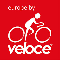 Veloce the new bike rental in Italy