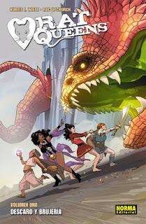 http://nuevavalquirias.com/rat-queens.html