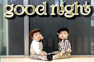 Baby GN image, cute baby GN image