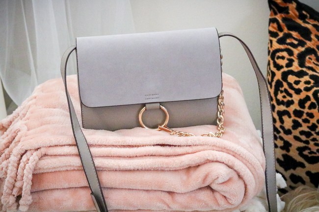 grey anja bag goodnight macaroon