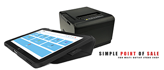 mesin kasir murah portable tablet pos
