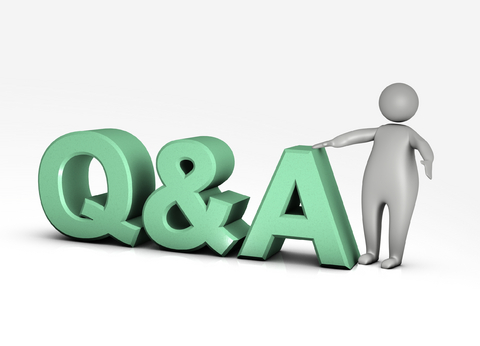 General Insurance Questions and Answers