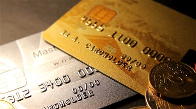 World Wide Quot Bins Quot Of Credit Cards We Are