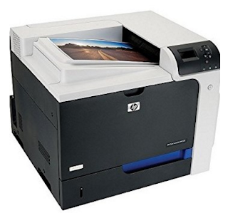 http://www.softauthorities.com/2017/04/hp-color-laserjet-cp4525dn-driver.html