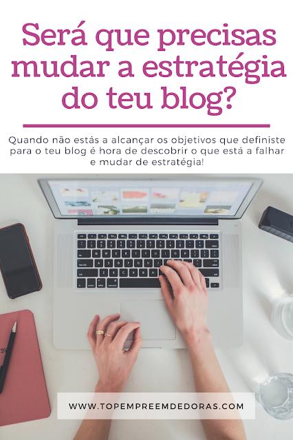 mudar-estratégia-do-blog