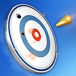 Tireur Sniper 1.1.70 MOD