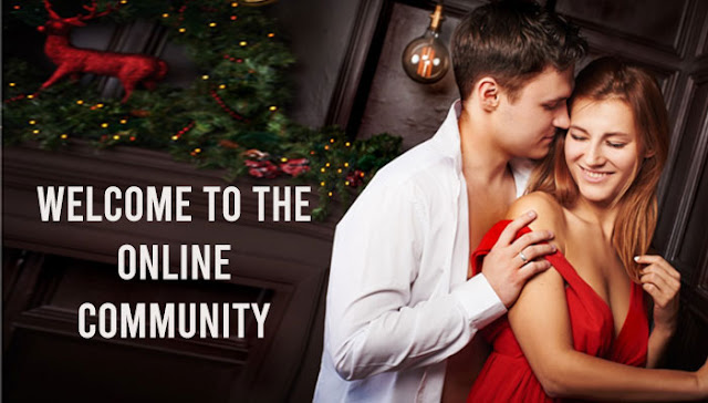 Welcome To The Online Community: Get To Know Ashley Madison & Adults Hookups: eAskme