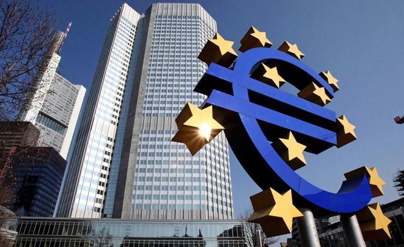 Το πάρτι των τραπεζών με το χρήμα της ΕΚΤ