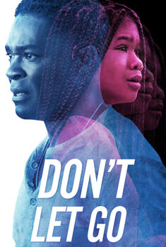 Don't Let Go Torrent – BluRay 720p/1080p Dual Áudio<