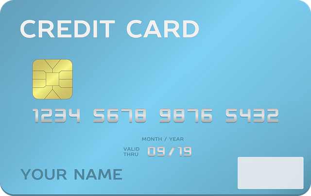 jenis-jenis biaya kartu kredit