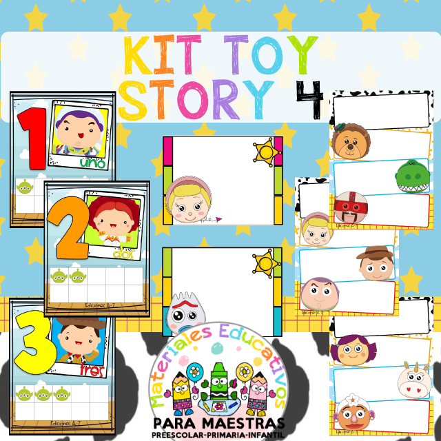 kit-escolar-toy-story