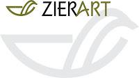 http://www.zierart-shop.de/