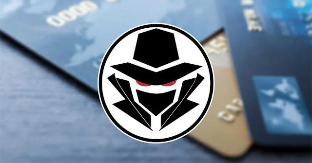 Venden más de 400.000 tarjetas de crédito robadas en la Dark Web