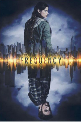 Frequency (1x