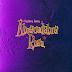 La Pantera Rosa en Abracadabra Rosa - Review