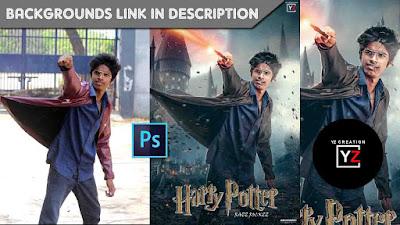 adobe photoshop tutorial   photo editor   Yzcreation 2020 - everything new in adobe photoshop cc 2020 - 2020 - 3