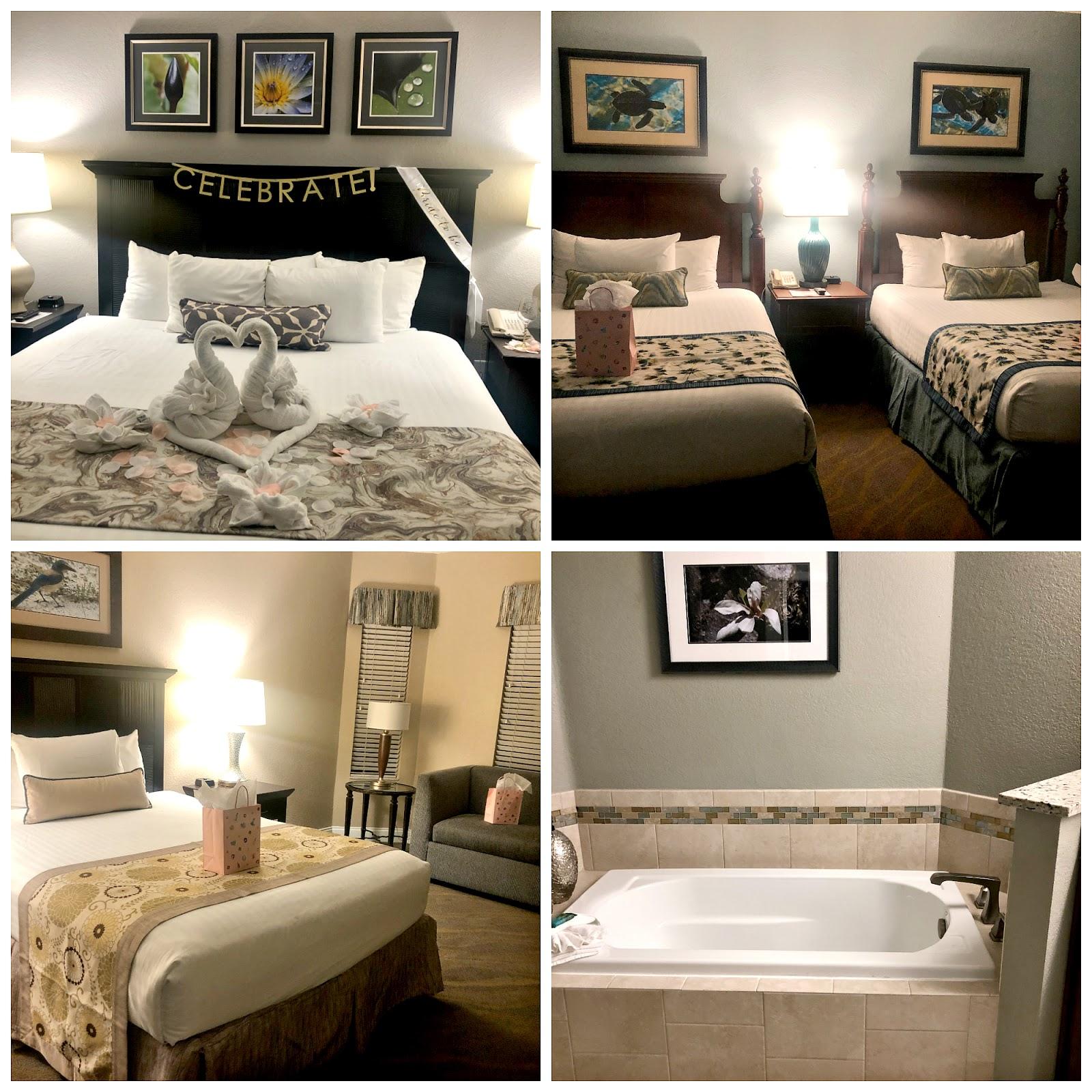 review holiday inn club vacations orange lake resort