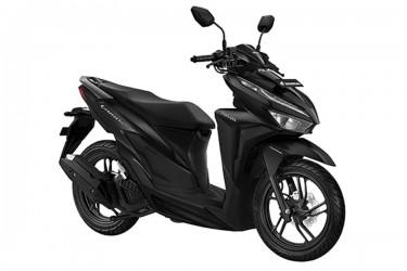 Bawa Pulang Honda Vario 150 Esp dan Dapatkan Banyaknya Keuntungan Melalui Moladin