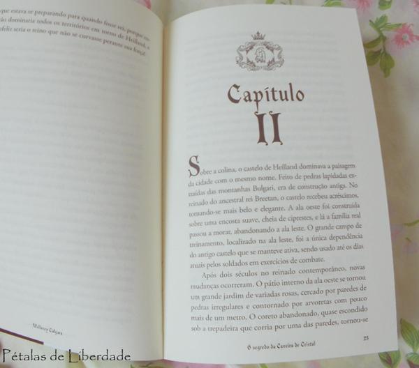 trecho, diagramação, mundo-uno-editora, livro, fantasia, o-segredo-da-caveira-de-cristal