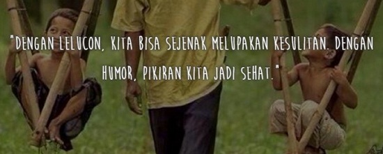 Quote Gus Dur