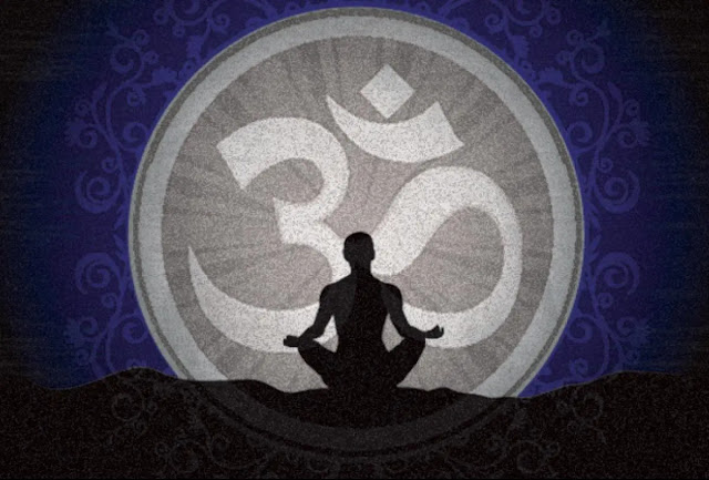 The Meaning of OM and it's Use in Yoga - Mergezone