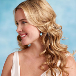 Fabulous Beauty By Jessy Wedding Hairstyles For Fine Hair Short Hairstyles Gunalazisus