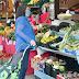 La Región destina 1,3 millones en ayudas a mercados municipales para medidas frente a la Covid