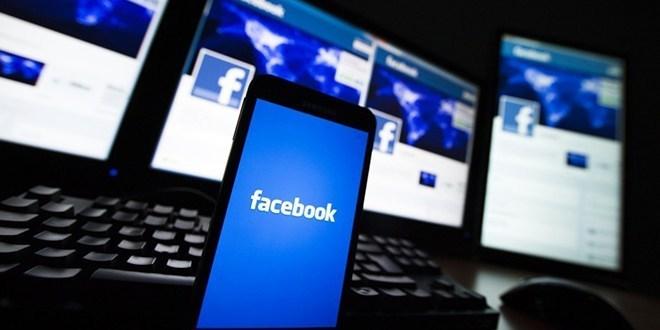 فايسبوك وأنستغرام وواتساب.. استأناف العمل بعد العطب المفاجأ والمتضرر...