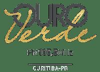 Rádio Ouro Verde FM 105,5 de Curitiba PR
