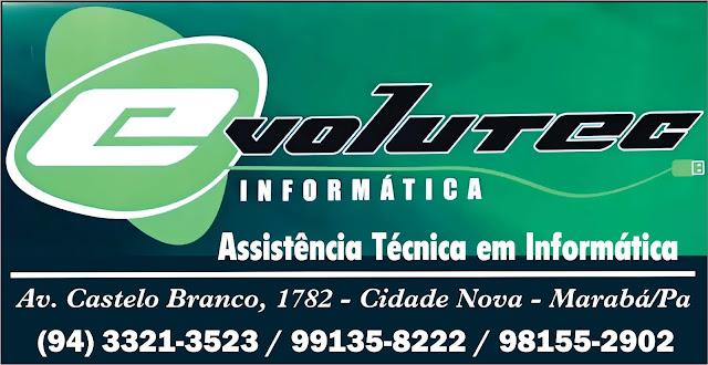 http://www.folhadopara.com/p/evolutec-informatica-assistencia.html