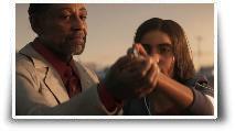 Far Cry 6 sortira en 2021