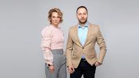 http://www.advertiser-serbia.com/pioniri-otvorili-kancelariju-u-ljubljani/