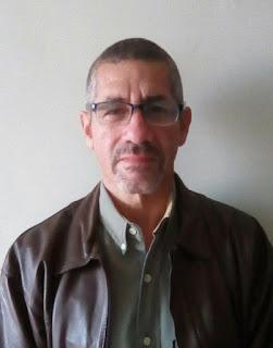 José Urbina