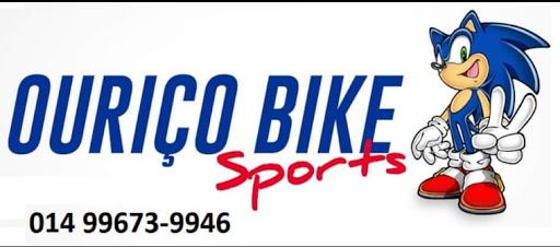 Ouriço Bike Sports