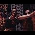 VIDEO:Phyno Ft Flavour-Vibe:Download