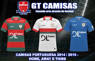 SAMPAIO CORRÊA FUTEBOL CLUBE 117914e3ba36d