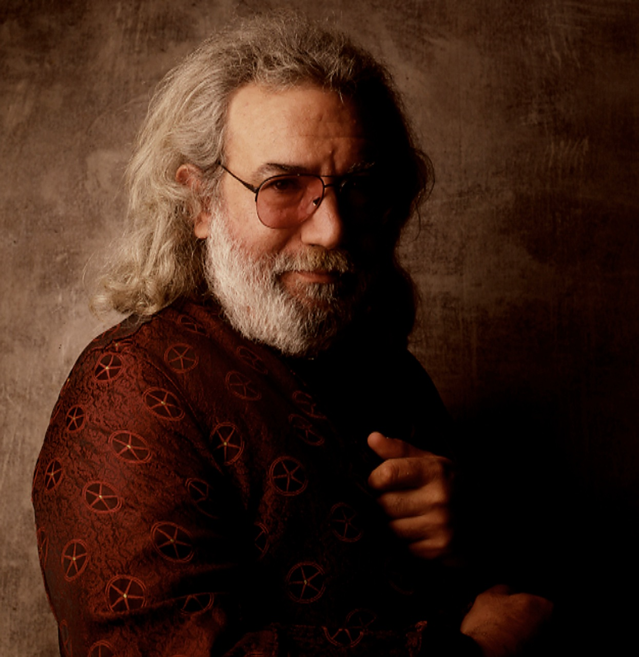 jerry garcia - photo #28