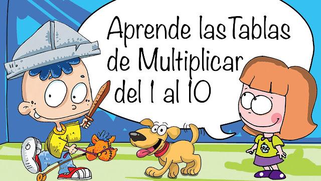 http://www.tablasdemultiplicar.com/