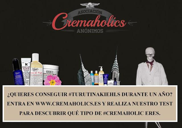 creamaholic