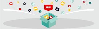 Pembelian Dalam Aplikasi & Model Freemium