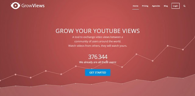 How To Get million YouTube Views fast and safe