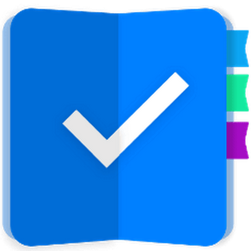 ComicRack for Android v1 80 Cracked Apk Download - Hax Cracks