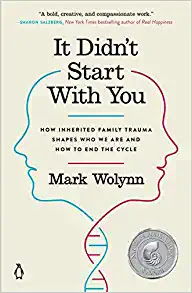 best-books-to-improve-mental-health